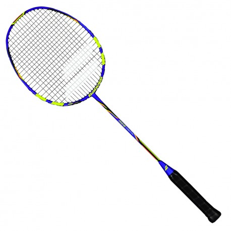 Raqueta Badminton Babolat Prime Essential Strung 601292 136
