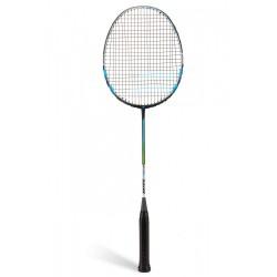 Raqueta Badminton Babolat IPulse Essential Strung 601275 136