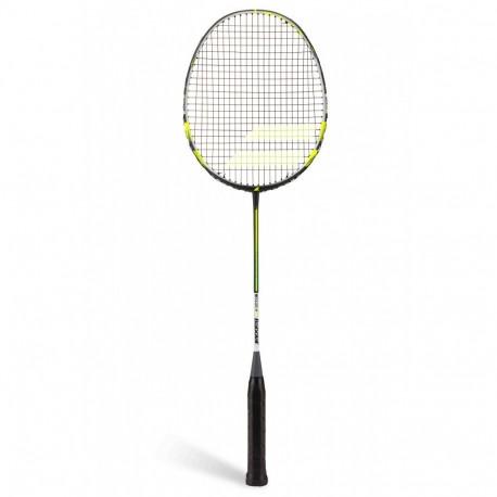 Raqueta Badminton Babolat IPulse Lite Strung 601276 113
