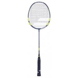 Raqueta Badminton Babolat Explorer I Strung 601298 113 (Sin Funda)