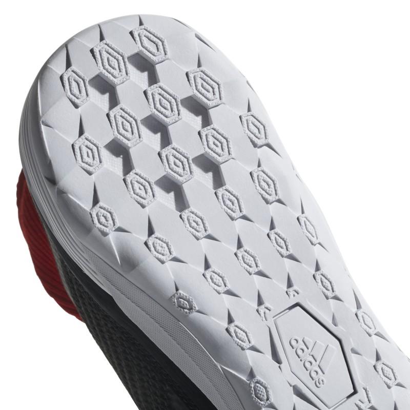 c6e9fb63cb6 ... Zapatillas Fútbol Sala adidas Predator Tango 18.3 INDB2128 ...
