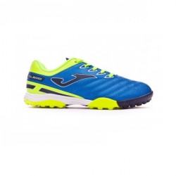 Zapatillas Futbol Joma Toledo Jr 804 TOLJW.804.IN