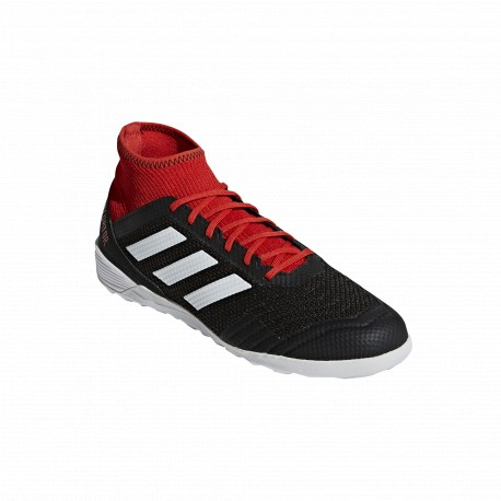 Zapatillas Fútbol Sala adidas Predator Tango 18.3 IN Jr DB2324