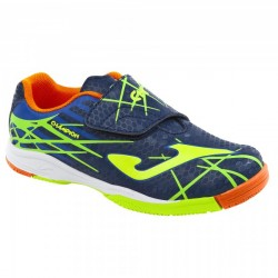 Zapatillas Futbol Joma Champion Jr 803 CHAW.803.IN