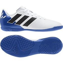 Zapatillas Fútbol Sala adidas Nemeziz Messi Tango 18.4 IN J DB2398
