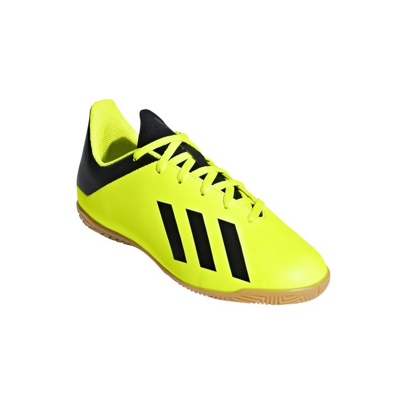 X Sala Db2433 4 Zapatillas In Adidas Fútbol Tango J Deportes 18 tQhrCxds