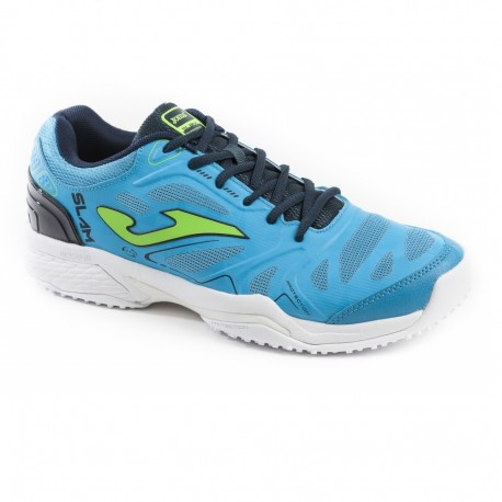 Zapatillas Joma Slam 804 T.SAM-804