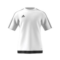 Camiseta adidas EstroS16146