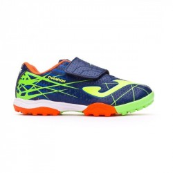 Zapatillas Futbol Joma Champion Jr 803 CHAJW.803.TURF