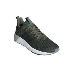 Zapatillas adidas Questar Byd B44813