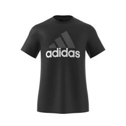 Camiseta adidas Ess Linear S98731