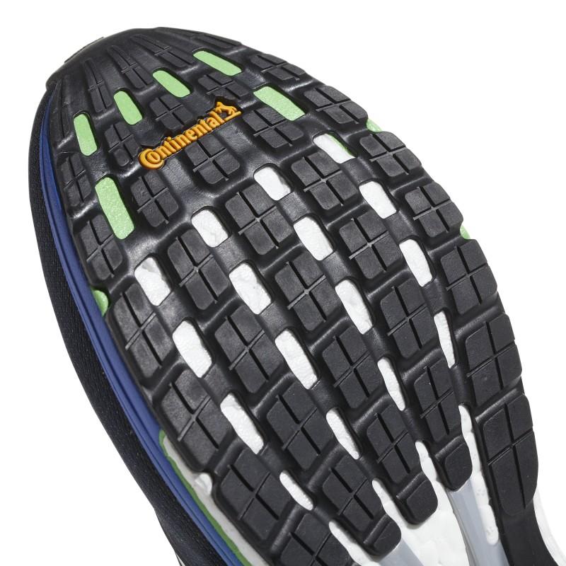 promo code 054bc 97149 ... Zapatillas adidas Adizero Boston 7M BB6536