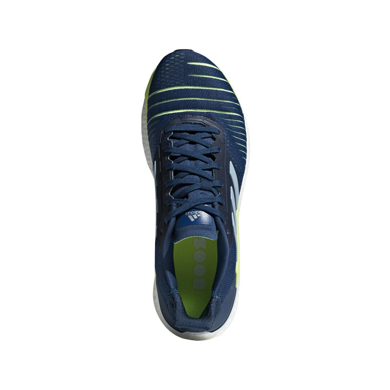 separation shoes 95f16 0587b ... Zapatillas adidas Solar Glide D97436 ...