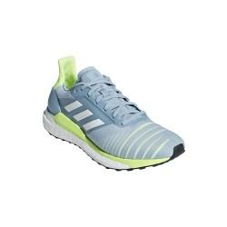 Zapatillas adidas Solar Glide D97427