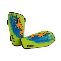 Espinillera Joma Impact 400171.160