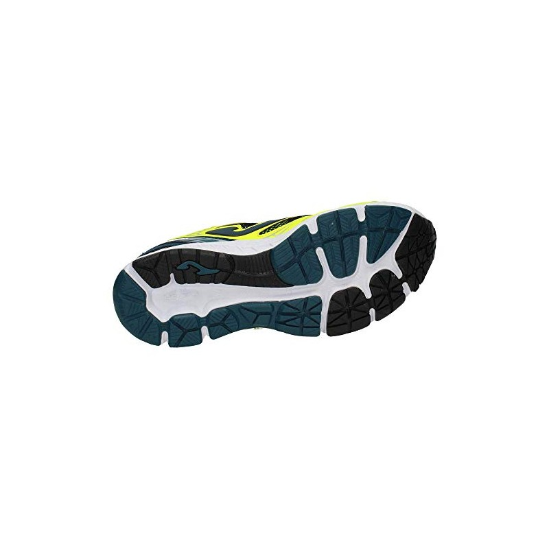 Zapatilla Joma Speed 811 R.SPEEW 811 Deportes Manzanedo