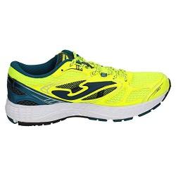 Zapatilla Nike MD Runner 2 Vintage Floral BQ7030 100 BLACK FRIDAY Deportes Manzanedo