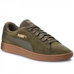 Zapatillas Puma Smash v2 364989 19