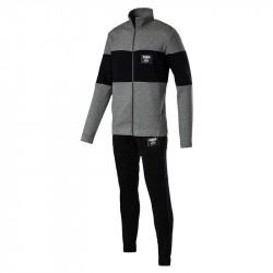 Chándal Puma Rebel Block Sweat Suit Cl 851563 03