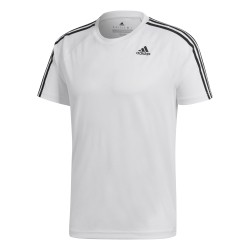 Camiseta adidas D2m 3S BK0971