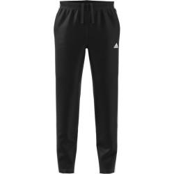Pantalón adidas Tan Tr CZ8692