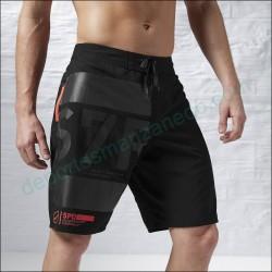 Pantalon Reebok One Series LightWeight AA1279