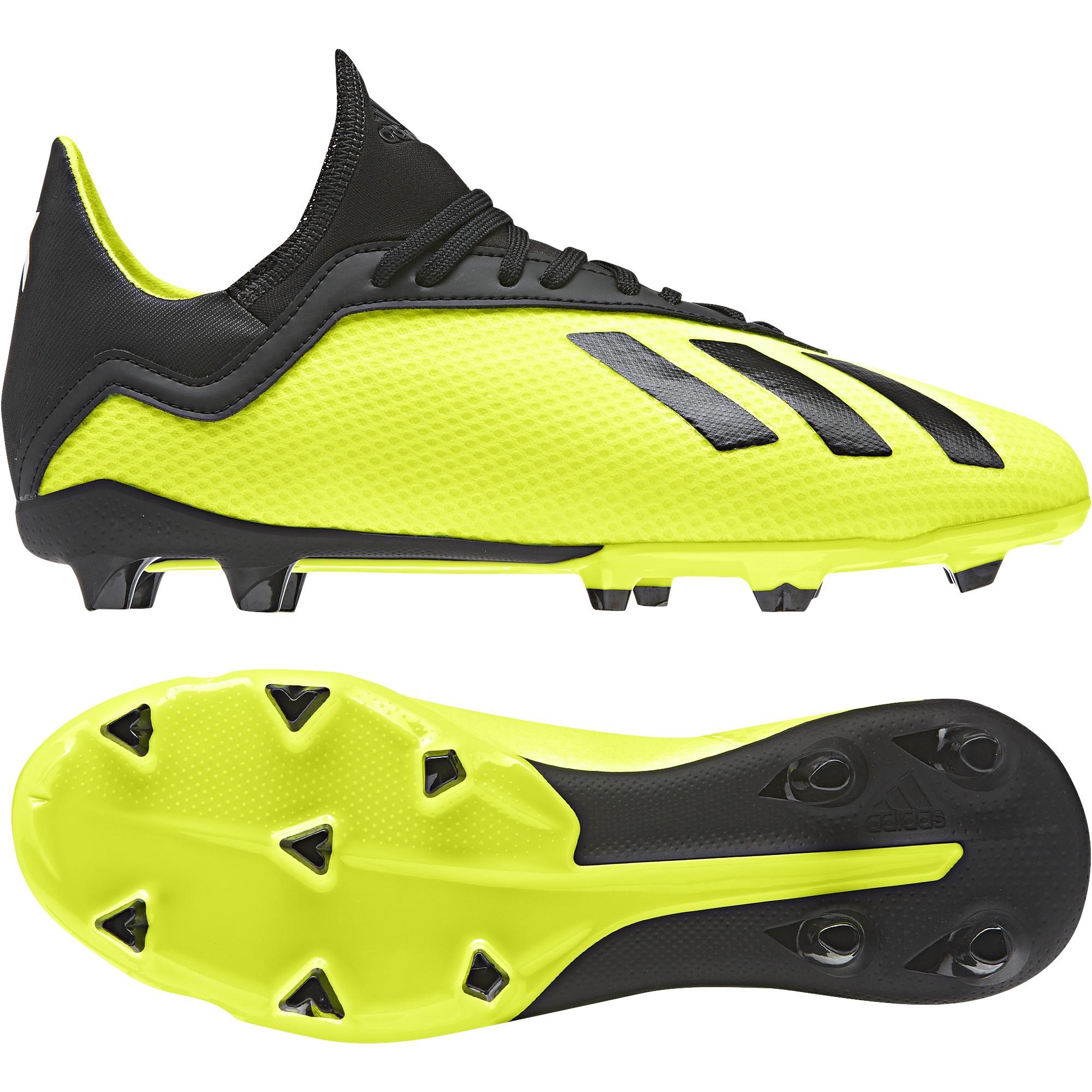botas de futbol adidas x pro