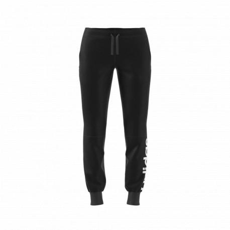 Pantalón adidas Ess Lin S97154
