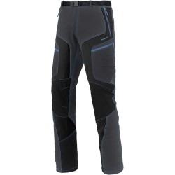 Pantalón Trango Krash PC007385 414 BLACK FRIDAY
