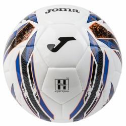 Balón Futbol Joma Hybrid Netune 4