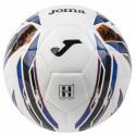 Balón Futbol Joma Hybrid Neptune 40355