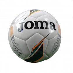 Balón Futbol Joma Hybrid Eris 5