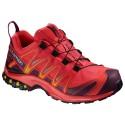Zapatillas Salomon XA Pro 3D GTX Women L404724