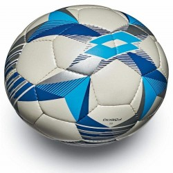 Balón Fútbol Lotto Bl Fb500 III 5 T0374 BLACK FRIDAY