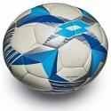 Balón Fútbol Lotto Bl Fb500 III 5 T0374
