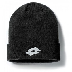 Gorro Cross Cap KN S4117 BLACK FRIDAY