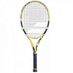 Raqueta Babolat Pure Aero Jr 26 140253 191 BLACK FRIDAY