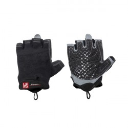 Guantes KRF Sun Valley BLACK FRIDAY