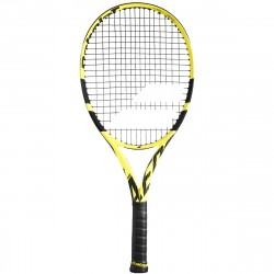 Raqueta Babolat Pure Aero Jr 25 140254 191 BLACK FRIDAY