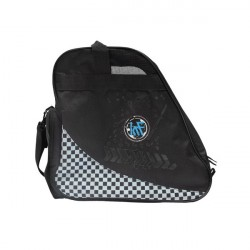 Bolsa Patines KRF Panamá 15854 BLACK FRIDAY