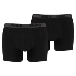 Boxer Puma Basic 521015001 230