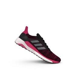 Zapatillas adidas Solar Glide AQ0335