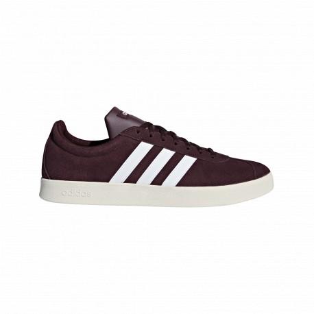 Zapatillas adidas VL Court 2.0 B43809