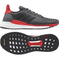 Zapatillas adidas Solar Glide AQ3176