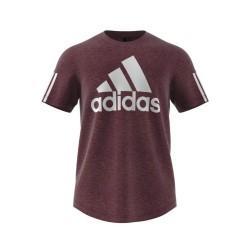 Camiseta adidas Sid Logo DM4063