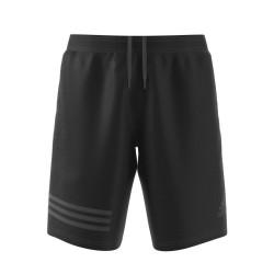 Pantalón adidas 4krft CG1485