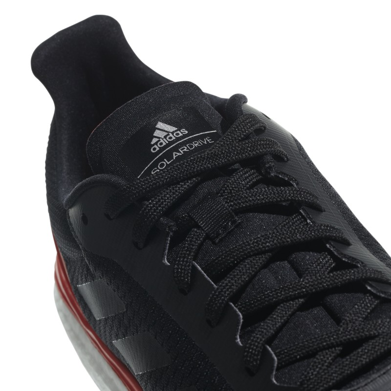 Zapatillas adidas Solar Drive AC8134 Deportes Manzanedo