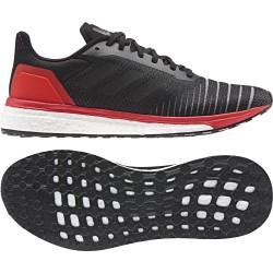 Zapatillas adidas Solar Drive AC8134