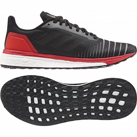 the latest 3d206 23af5 Zapatillas adidas Solar Drive AC8134