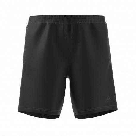 Pantalón adidas Supernova DN2386
